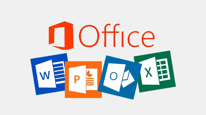F office_1579697496.png