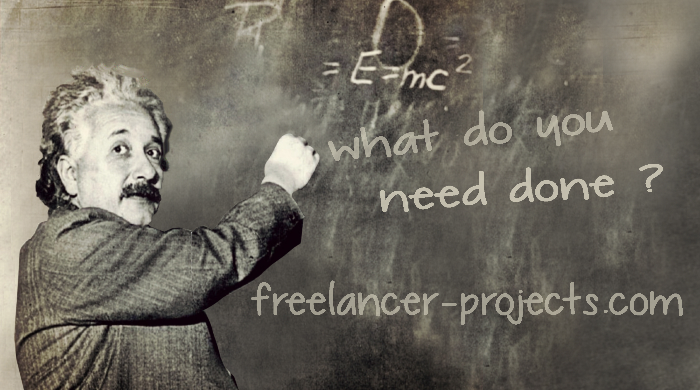 freelancer projects_1579755755.png